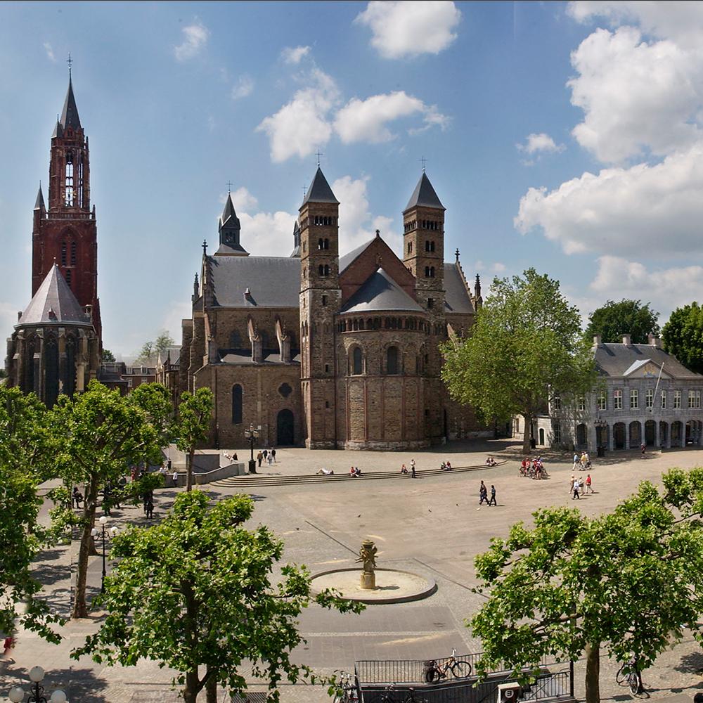 Besuchen Sie Maastricht Besuche 2010 Lincoln Town Car Fuse Box Eine Stadt Zum Verlieben
