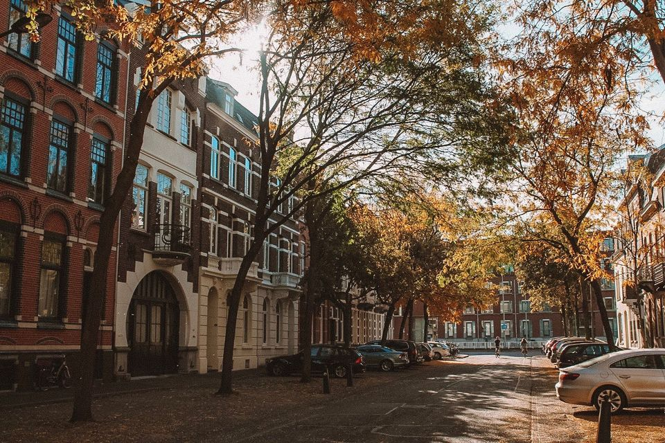 Wyck: more than just a district | Visit Maastricht